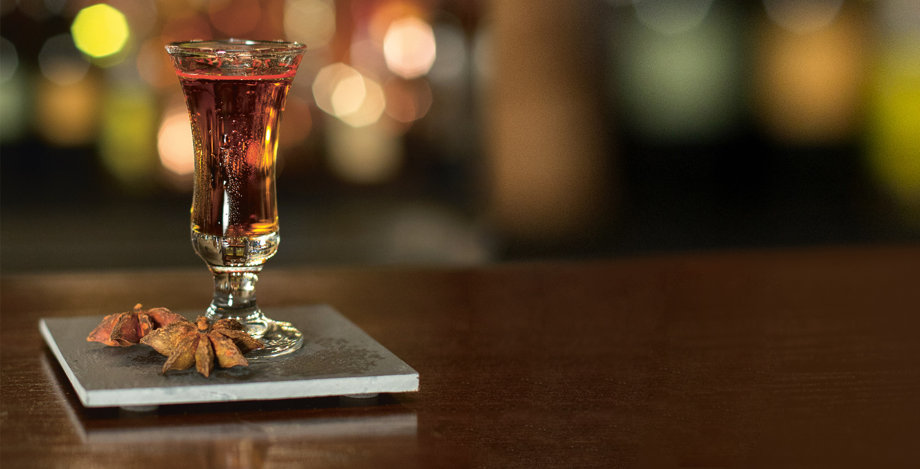 Living At Home Rezepte appenzeller alpenbitter pur drinks und rezepte
