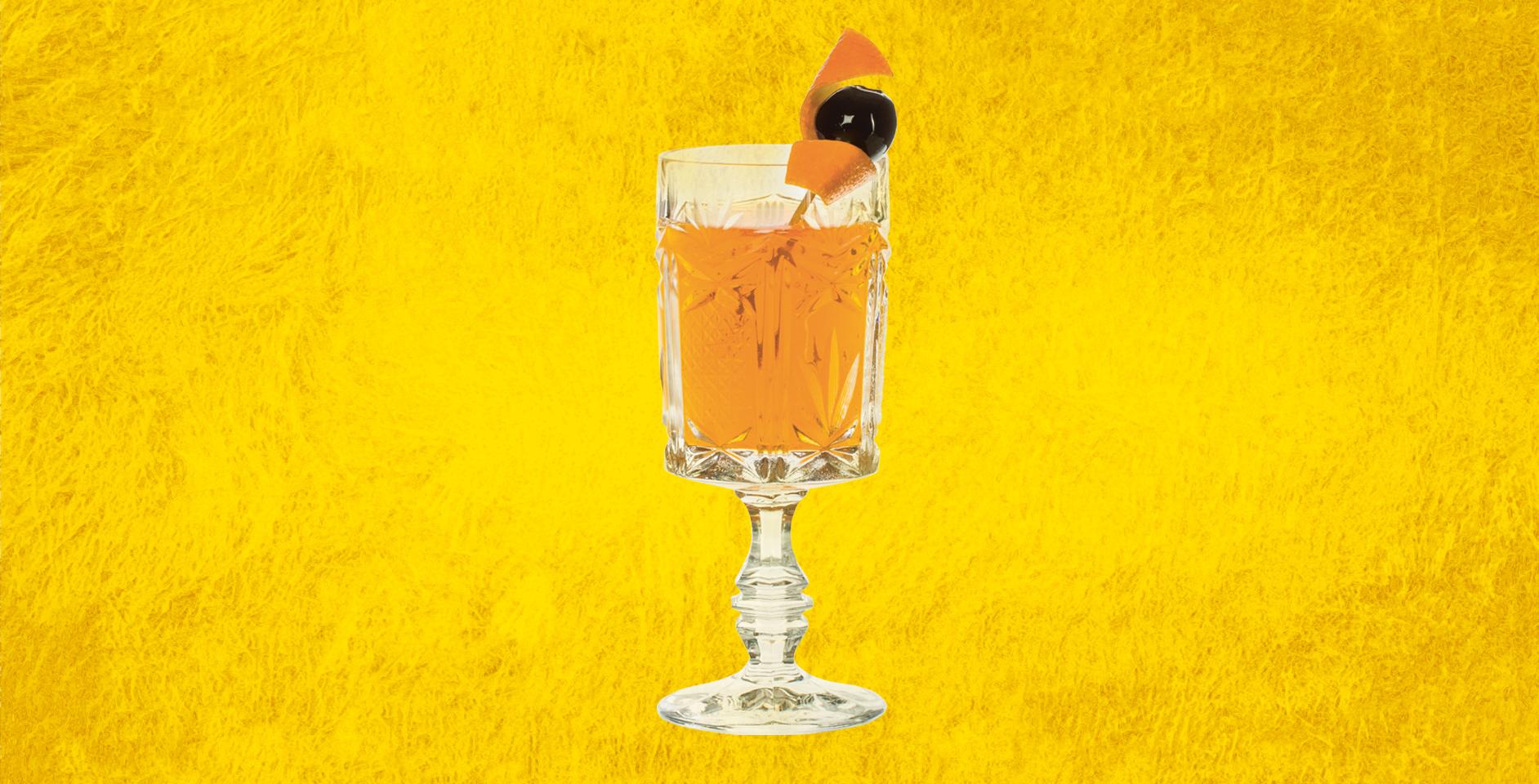 Living At Home Rezepte swiss beast drinks und rezepte