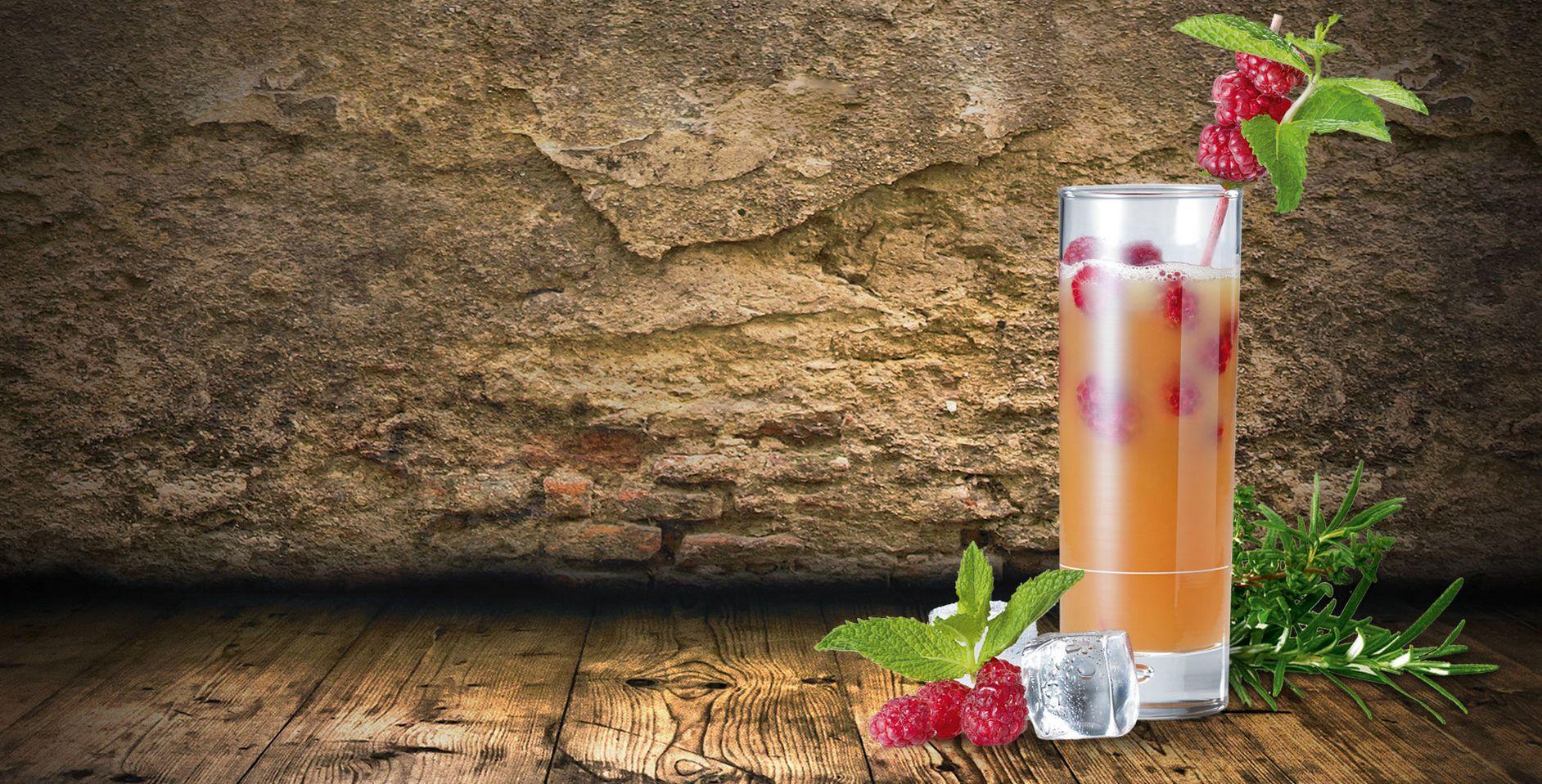 Inspirierend Longdrink Rezepte Referenz Von Home > Produkte > Drinks Und >